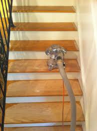 m s c hardwood floor refinishing springs ga
