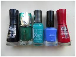 best toe nail colors u2013 floating in dreams