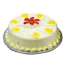 cake delivery online online cake delivery order cake online from ferns n petals