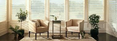 spring inspiration 5 tips for a designer home