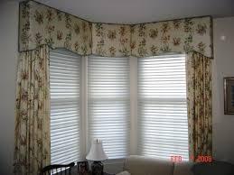 Sears Custom Window Treatments by Steve U0027s Custom Drapery Shoppe Asid Industry Partner