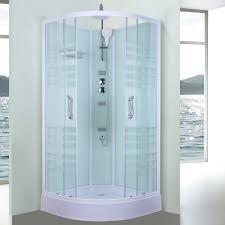 hd wallpapers caravan bathroom accessories e3dandroide3d cf