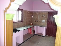 duplex house for sale for sale duplex house at basthi road in hosur