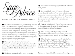 wedding nite wedding tips in wedding