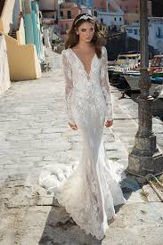 sexey wedding dresses 70 wedding dresses bridalguide