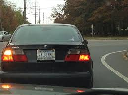 Funny Vanity Plates 30 Funny License Plates Funcage