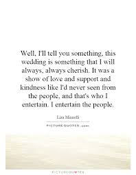 Wedding Quotes Sayings Wedding Quotes Wedding Sayings Wedding Picture Quotes Page 9