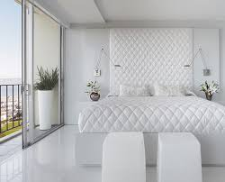 White House Interior Design Is An All White Interior Quite Impractical What Else Michelle