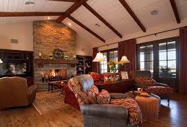 rustic home decorating ideas living room rustic home decorating ideas living room