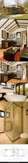 European Style Homes Details Of European Style Homes Latest Trends European Style