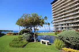 kbm hawaii your full service vacation rental partner kbm hawaii