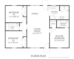Master House Plans Houseplans Biz House Plan 1176 A The Drew A