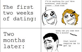How To Make Memes Online - it s a struggle online dating memes that will make you happy you