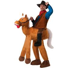 Cowboy Indian Halloween Costumes Adults Western Cowboys U0026 Indians Costumes Adults Buycostumes