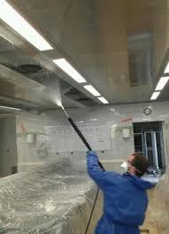 nettoyage de hotte de cuisine professionnel entretien hotte de cuisine nettoyage hotte inox cuisine