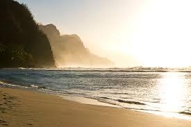 kalalau trail a hike of beauty and challenge hawaii life vacations