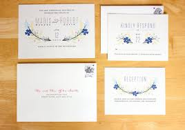 minted wedding invitations our wedding invitations from minted