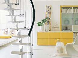 retractable stairs design retractable stairs design dzuls