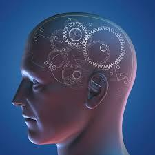 Critical Critical Thinking Critical Thinking Skills