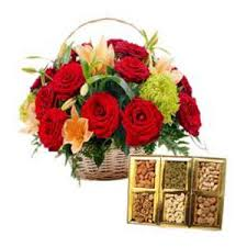 deliver flowers send online flowers to bangalore for deliver flowers to