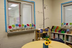 New Years Classroom Decorations by My Life At The Pencil Sharpener New Year New Classroom Decor