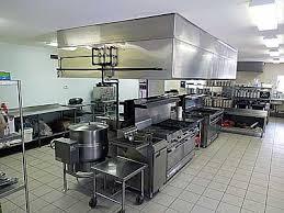 cuisine traiteur location de cuisine commerciale et salle de réception pour