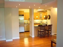 kitchen design kitchen and bath design courses kitchen and