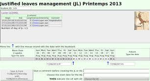 Multi User Spreadsheet Tomuss The Multi User Simple Spreadsheet