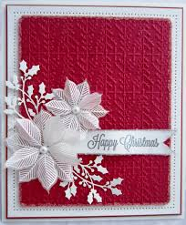 Homemade Christmas Card Ideas by Wednesday Weekly Card Giveaway Particraft Participate In Craft