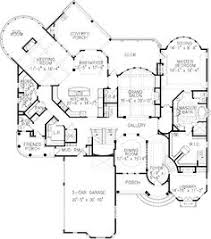 five bedroom home plans one five bedroom home plans 2 unthinkable 6 bedroom 4 5