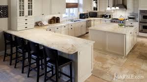 create a timeless kitchen design ideas
