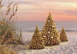 Decorate With Christmas Cards 81 Best Christmas Cards Images On Pinterest Christmas Ideas