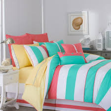 Schlafzimmer Blau Gelb Funvit Com Zimmerfarben Brauntöne