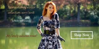 Tiffany Bad Homburg Atelier Belle Couture Online Shop