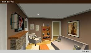 arlington home interiors 18 best interior design challenge winners images on