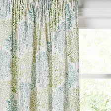 Pastel Coloured Curtains Ready Made Curtains Voiles Curtains Lewis