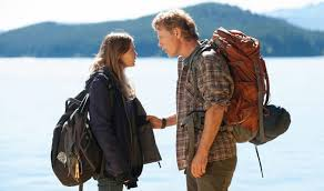 film petualangan barat 2017 44 film petualangan terbaik paling seru menegangkan