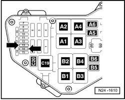 touareg v8 engine diagram touareg wiring diagrams instruction