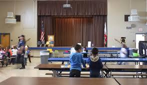 prop 51 sparks debate about best way fix california schools