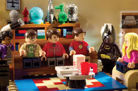 holy brand extension how lego batman built boffo box office
