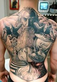 15 best tattoo moto images on pinterest american motorcycles