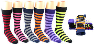 wholesale men u0027s dress socks