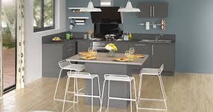 configurateur cuisine nouveau configurateur de cuisine maisons avenir tradition site