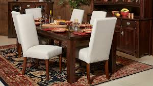 dining rooms sets dining room furniture gallery furniture