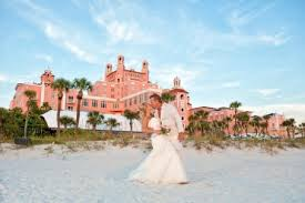 wedding venues st petersburg fl st pete weddings sunset wedding st petersburg