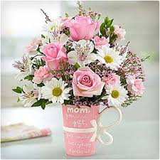 mothers day flower flowers for mother day pictures mba degree info