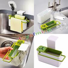 compare prices on sink towel holder online shopping buy low price