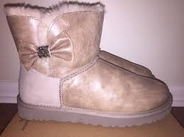 ugg womens boots size 10 16 best ugg australia boots images on bow boots