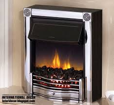 Electric Fireplace Heaters Mini Electric Fireplace Heater Ideas Fireplaces Heaters