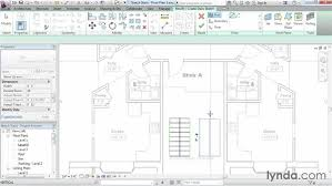 Architectural Drawing Sheet Numbering Standard by Working With Stairs
